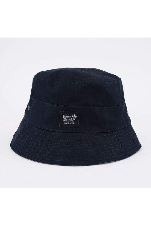 Emerson Unisex Bucket Καπέλο (9000070497_3650)