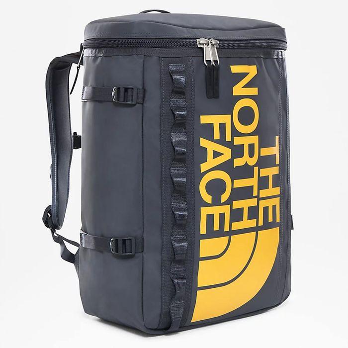 The North Face Base Camp Fuse Box Unisex Τσάντα Πλάτης 30 L (9000073553_51566)