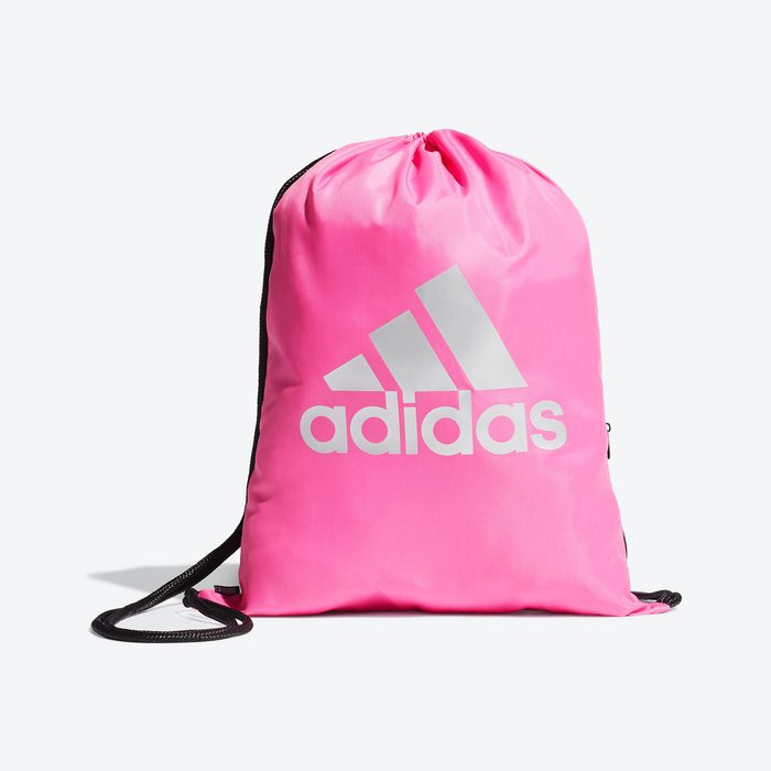 adidas Performance Unisex Τσάντα Γυμναστηρίου (9000068339_49835)