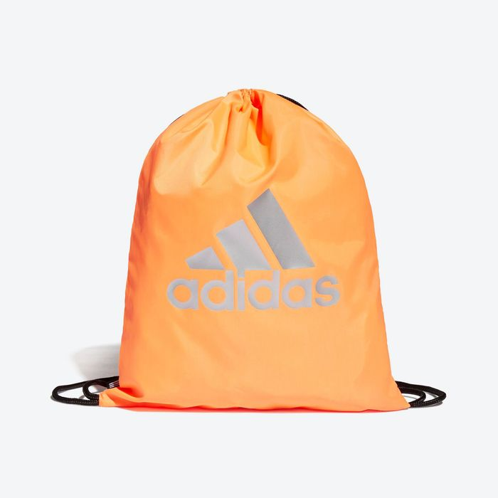 adidas Performance Unisex Τσάντα Γυμναστηρίου (9000068341_49837)