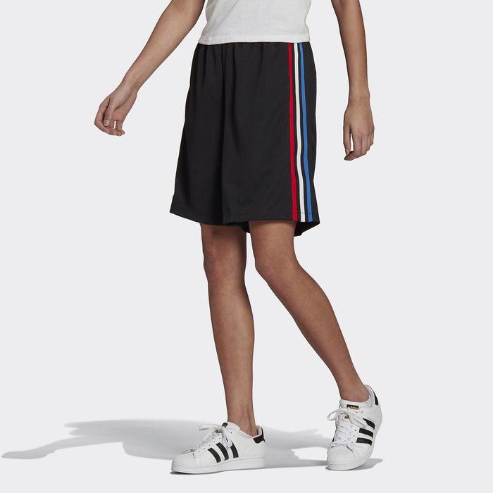 adidas Originals Pb Γυναικείο Σορτς (9000068628_1469)
