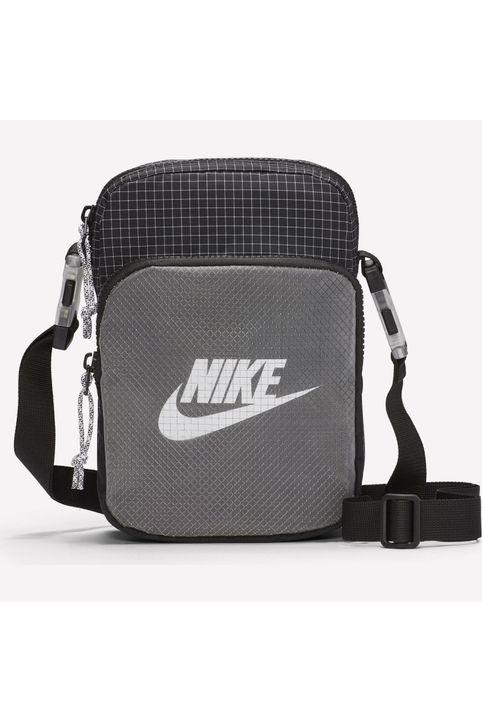 Nike Heritage 2.0 Crossbody Unisex Τσάντα (9000077379_8516)