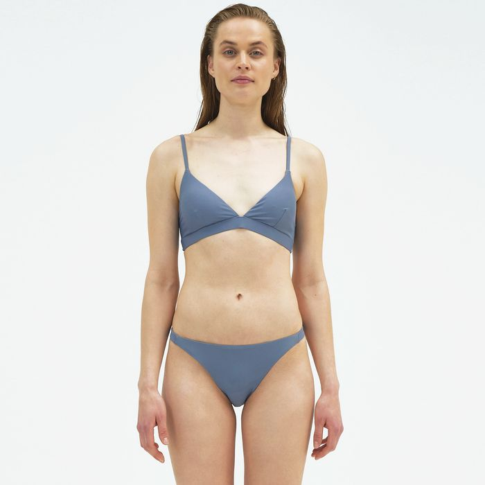 Emerson Women's Bikini (9000078163_52812)