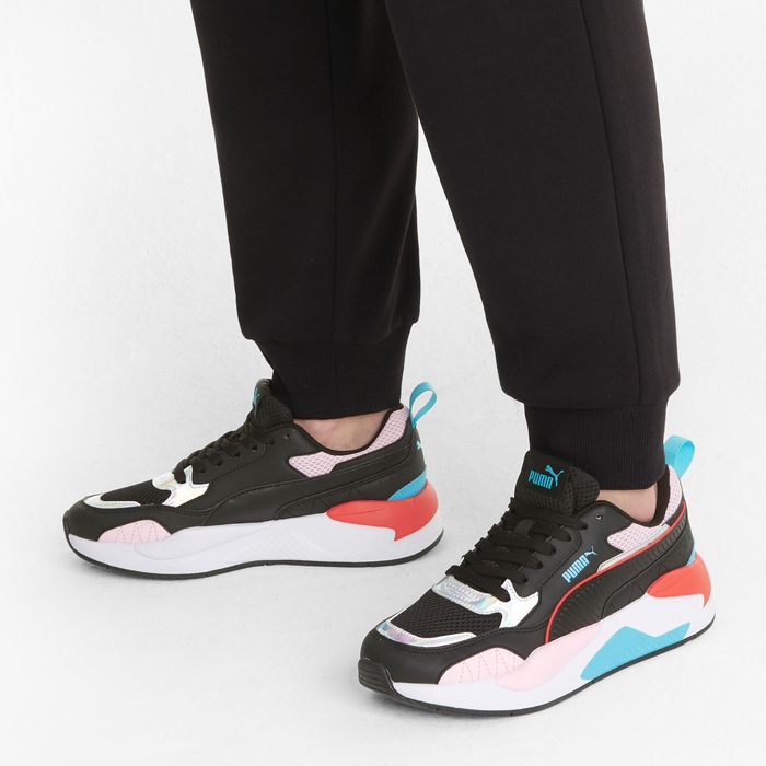 Puma X-Ray² Square Γυναικεία Παπούτσια (9000072655_51297)