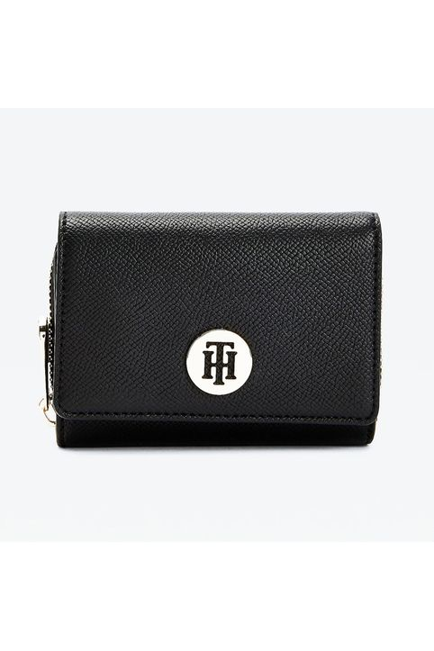 Tommy Jeans Honey Med Flap (9000074806_1469)