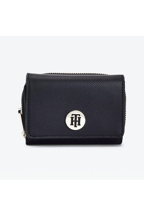 Tommy Jeans Honey Med Flap (9000074807_38713)
