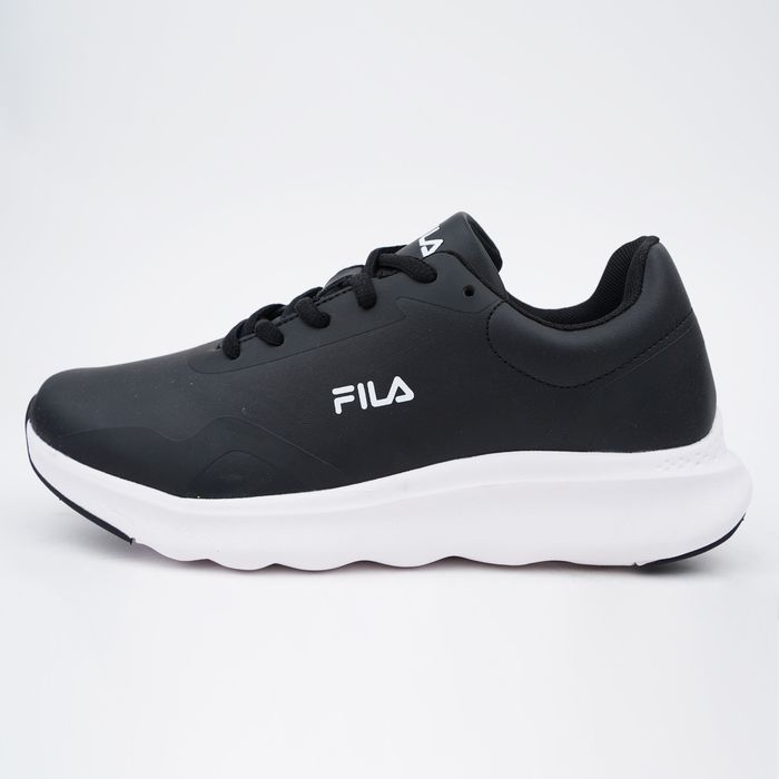 Fila Memory Cortina Γυναικεία Παπούτσια (9000078968_1469)