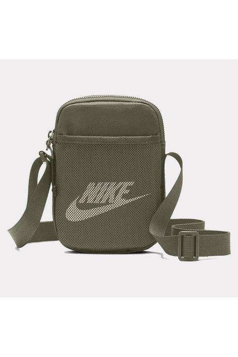 Nike Heritage Τσαντάκι (9000077231_52686)