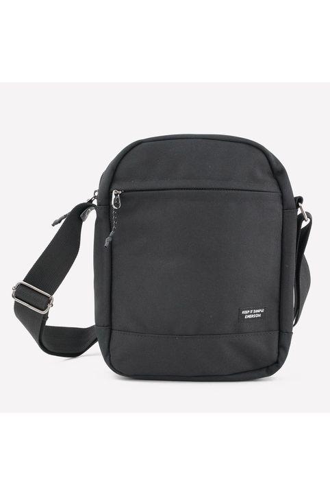 Emerson Shoulder Bag (9000076659_1469)