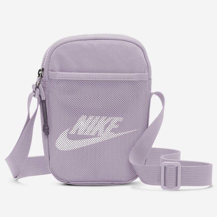 Nike Heritage Τσαντάκι Τσαντάκι (9000077232_52318)