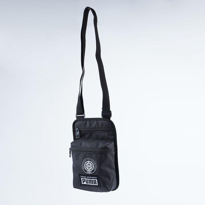 Puma Academy Portable Τσάντα Ώμου (9000078185_1469)