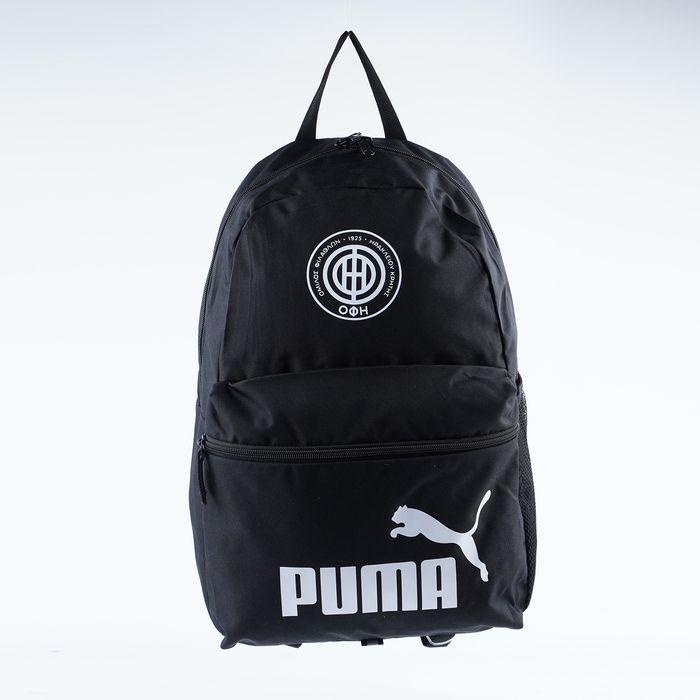 Puma Phase Backpack (9000086217_22489)