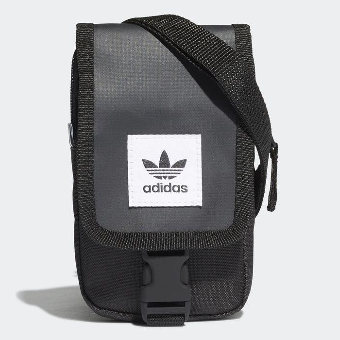 adidas Originals Map Bag   Mini (9000022519_1469)