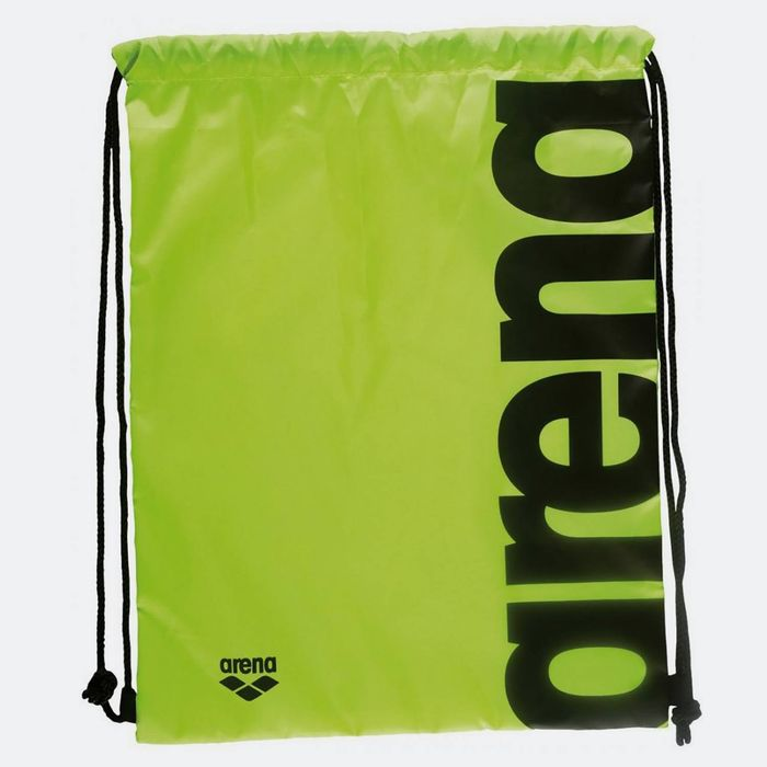 Arena Fast Swimbag | Medium (9000020607_32704)
