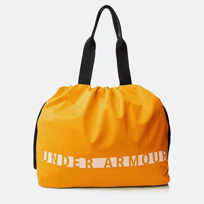 Under Armour Favorite Medium Tote - Γυναικεία τσάντα (9000024247_37379)