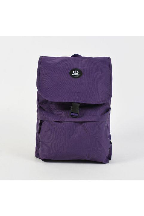 Emerson Backpack - Unisex Σακίδιο Πλάτης 24 L (9000026148_3149)