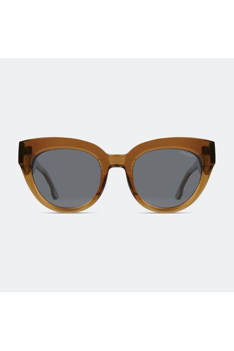 Komono Lucile Sunglasses (9000033800_3241)