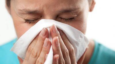 МЗ: Само за седмица над 381 хил. души със съмнения за грип са потърсили лекар
