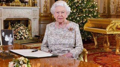 """Кралица Елизабет II продава малтийския си """"дом"""""""