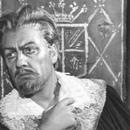 Софийската опера открива своя 130-ти сезон с грандиозен  концерт