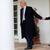 Среща Макрон-Тръмп преди лидерския форум на НАТО през декември