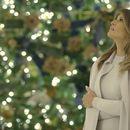 В Белия дом духът на Коледа пристигна!