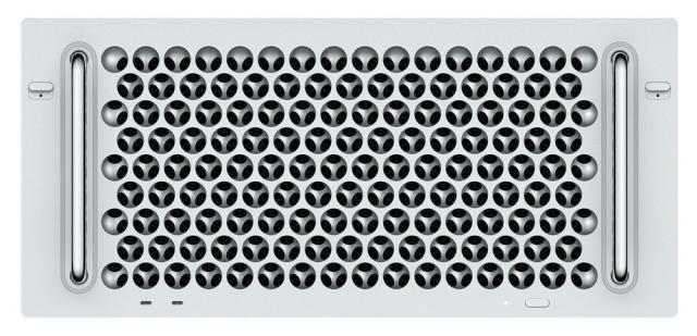 MacPro_rack