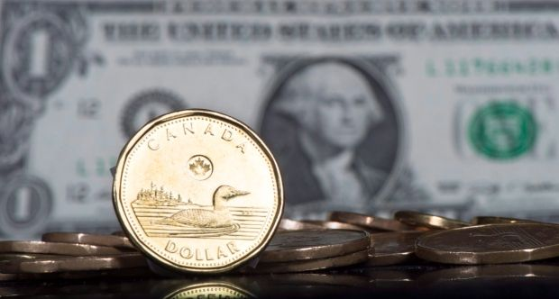 Winners and losers across Canada as loonie takes a nosedive