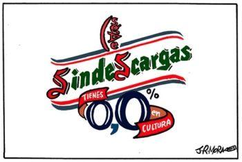 [Imagen: sindes_cargas.jpg]