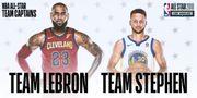 [NBA] NBA總裁對明星賽改制相當滿意 來季該會出現全明星選秀