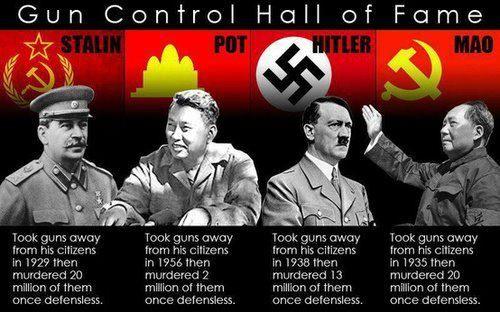 [Image: gun-conrol-dictator.jpg]