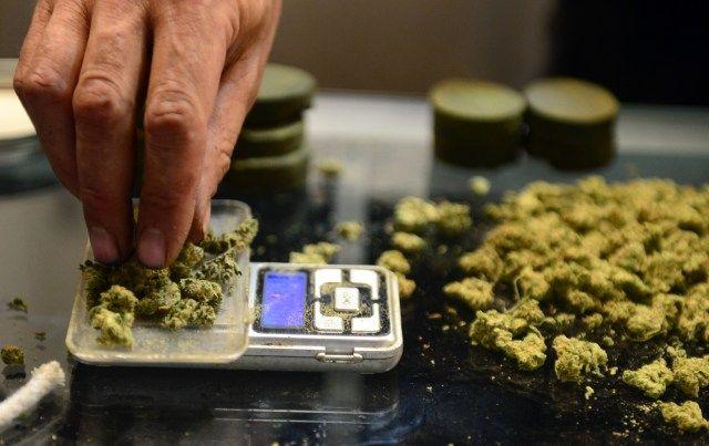 DEA pulls certificates for two Colorado doctors in medical marijuana controversy