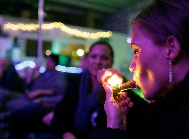 Aspen leaders poised to reconsider marijuana clubs