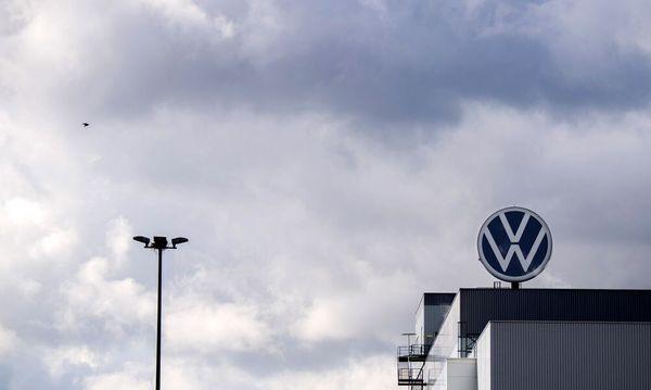 VW: Interner Diesel-Vergleich mit Winterkorn angemessen