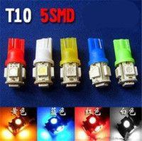 [Image: t10-led-bulb-light-wedge-light-5-smd-5050.jpg]