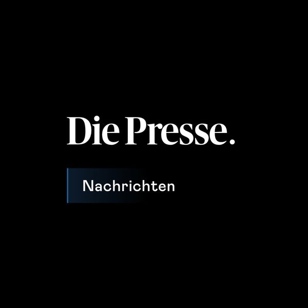 Wien: Häftling floh beim Ausführen zu medizinischer Behandlung