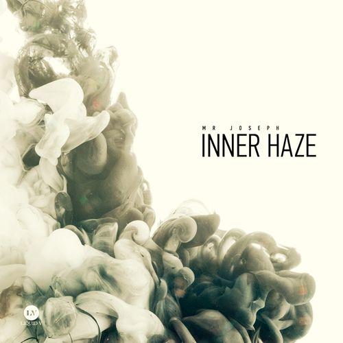 Liquid V | Mr Joseph – Inner Haze (Out 3rd Feb 2017) | Different Drumz | The Drum & Bass Specialists