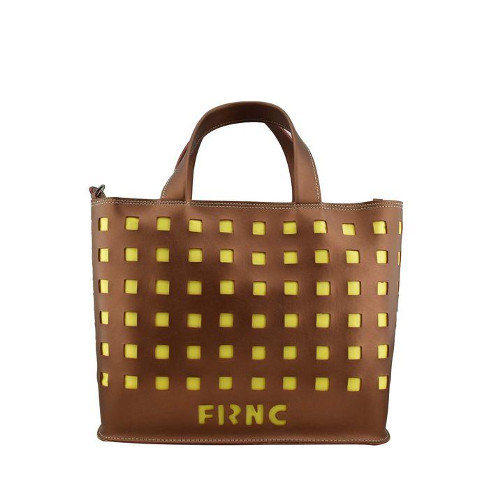 FRNC - FRANCESCO BRONZE - 617
