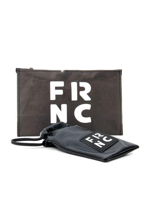 FRNC - FRANCESCO PHONE POUCH BAG - MOBILE CASE