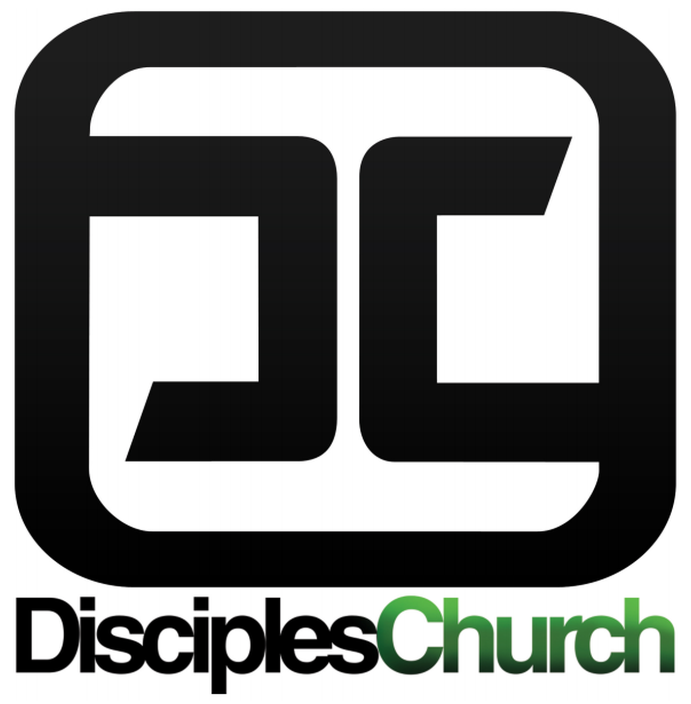 The Next Ten//Part 2// Sent by The Spirit to Plant New Churches// Luke 10 - The Next TEN