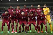 卡塔爾國家隊 入藉兵的世界