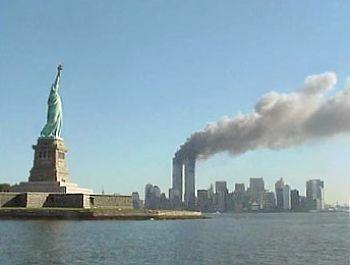 [Image: september_11_attacks.jpg]