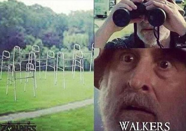 [Image: the-walking-dead-funny-pictures.jpg]
