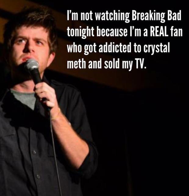 [Image: funny-breaking-bad-fans.jpg]