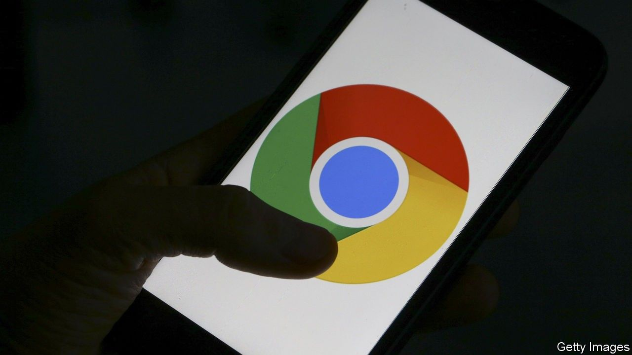 Why is FLoC, Google's new ad technology, taking flak?