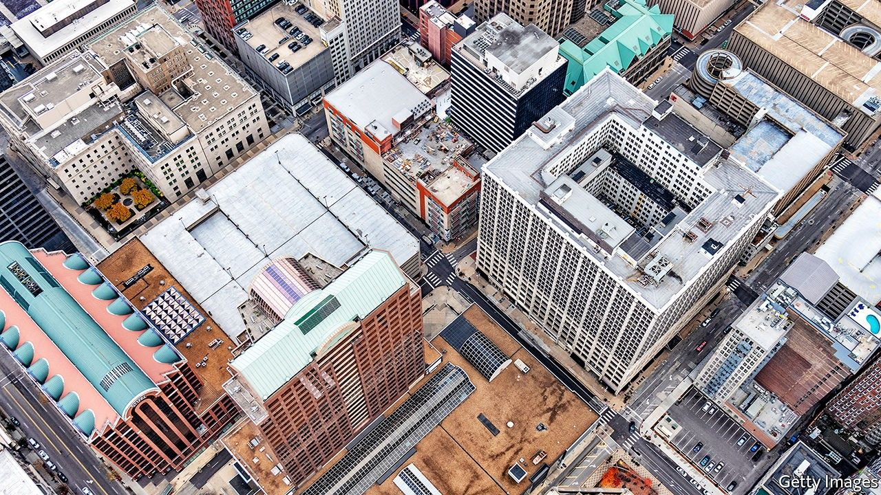 St Louis mulls the promise and perils of aerial surveillance
