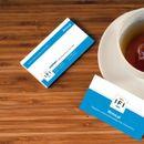 Koji biznis se najbolje reklamira pomoću flajera i vizit karti?