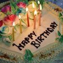 Kako i gde proslaviti dečiji rođendan?