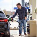 Benzinske stanice i odmorišta na Auto-putu Miloša Velikog tek sledeće godine