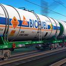 Do jeseni tri podzakonska akta o proizvodnji i primeni biogoriva u Srbiji